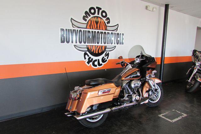 2008 Harley-Davidson Road Glide® Base Arlington, Texas 1