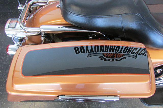 2008 Harley-Davidson Road Glide® Base Arlington, Texas 12