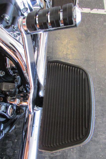 2008 Harley-Davidson Road Glide® Base Arlington, Texas 13