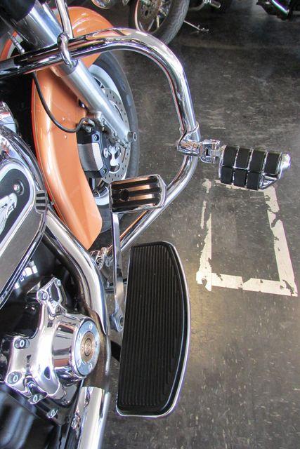 2008 Harley-Davidson Road Glide® Base Arlington, Texas 14