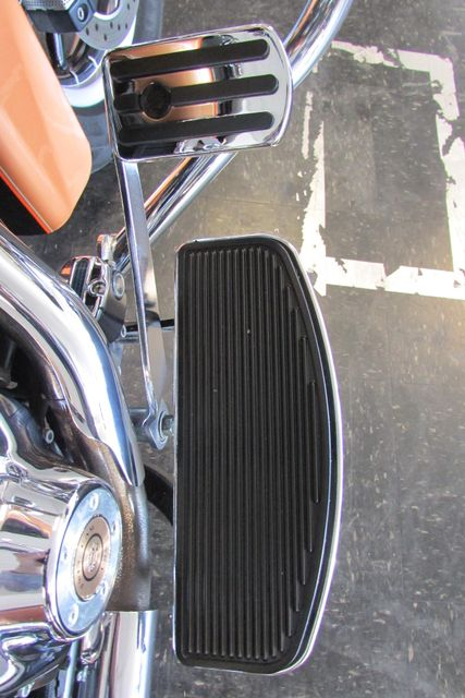 2008 Harley-Davidson Road Glide® Base Arlington, Texas 15