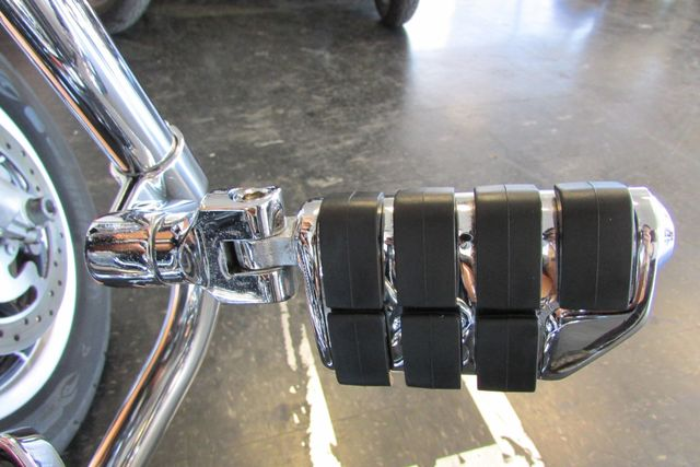 2008 Harley-Davidson Road Glide® Base Arlington, Texas 16