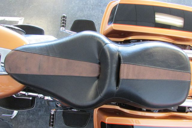 2008 Harley-Davidson Road Glide® Base Arlington, Texas 24