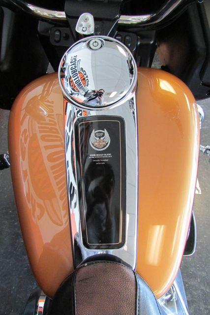 2008 Harley-Davidson Road Glide® Base Arlington, Texas 25