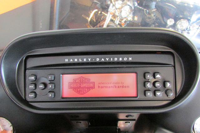 2008 Harley-Davidson Road Glide® Base Arlington, Texas 27