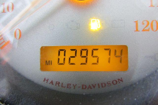 2008 Harley-Davidson Road Glide® Base Arlington, Texas 29