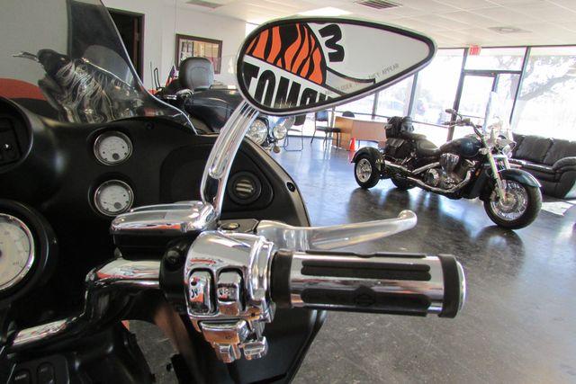 2008 Harley-Davidson Road Glide® Base Arlington, Texas 30