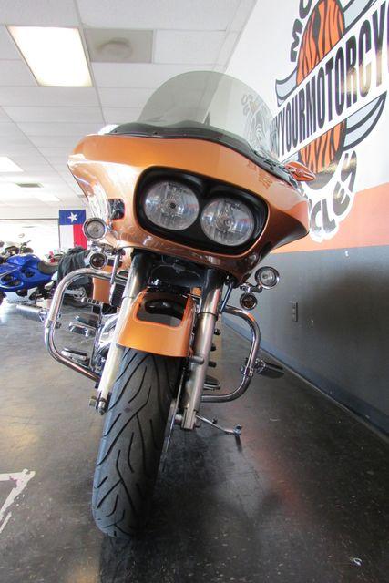 2008 Harley-Davidson Road Glide® Base Arlington, Texas 3