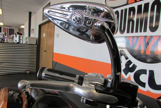 2008 Harley-Davidson Road Glide® Base Arlington, Texas 32