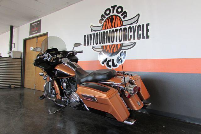 2008 Harley-Davidson Road Glide® Base Arlington, Texas 36