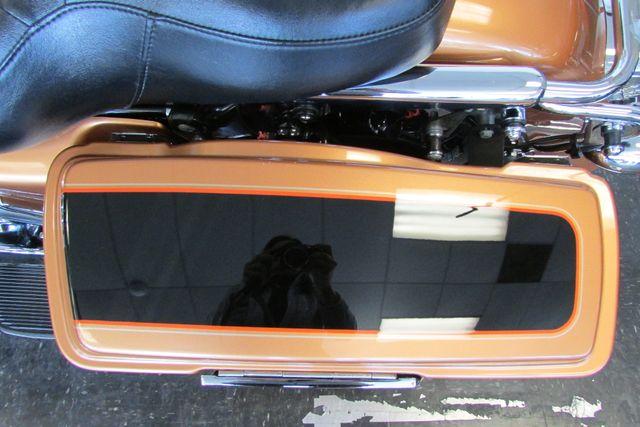 2008 Harley-Davidson Road Glide® Base Arlington, Texas 38