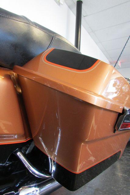 2008 Harley-Davidson Road Glide® Base Arlington, Texas 39