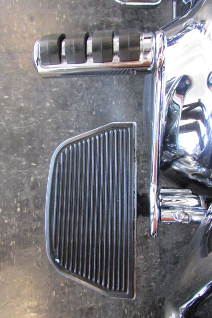 2008 Harley-Davidson Road Glide® Base Arlington, Texas 41