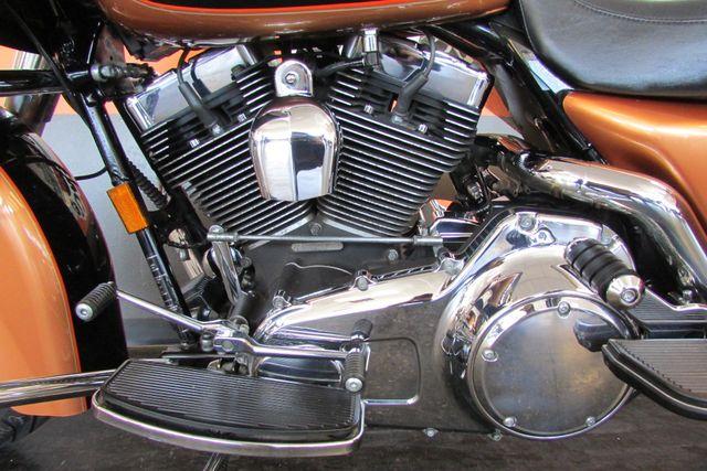 2008 Harley-Davidson Road Glide® Base Arlington, Texas 45