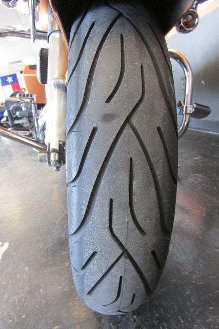 2008 Harley-Davidson Road Glide® Base Arlington, Texas 6