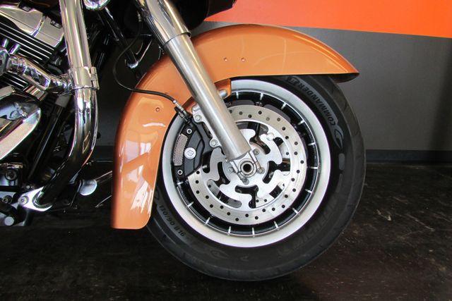 2008 Harley-Davidson Road Glide® Base Arlington, Texas 7