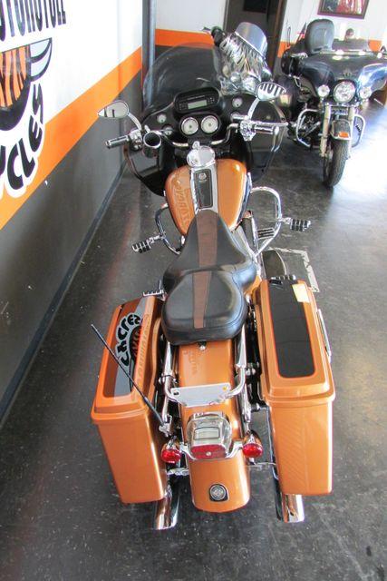 2008 Harley-Davidson Road Glide® Base Arlington, Texas 9