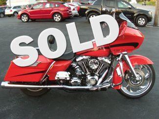 2008 Harley-Davidson Road Glide® Base Ephrata, PA
