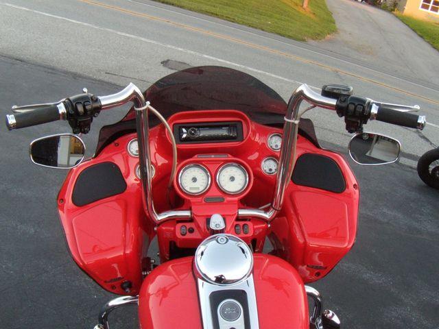 2008 Harley-Davidson Road Glide® Base Ephrata, PA 15