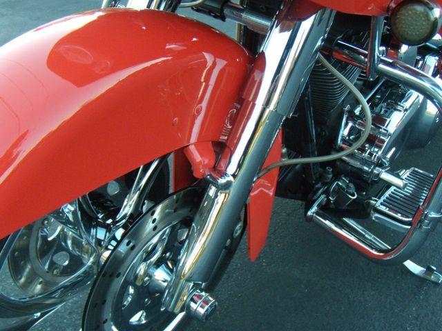 2008 Harley-Davidson Road Glide® Base Ephrata, PA 10