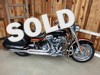 2008 Harley-Davidson Road King® Screamin' Eagle® Anaheim, California