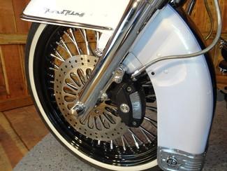 2008 Harley-Davidson Road King® Classic Anaheim, California 14