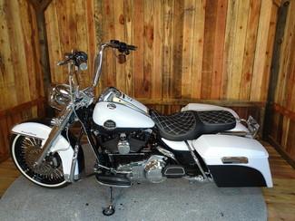 2008 Harley-Davidson Road King® Classic Anaheim, California 17