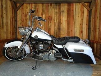 2008 Harley-Davidson Road King® Classic Anaheim, California 1