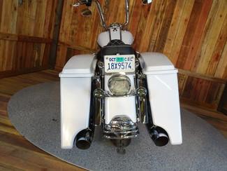 2008 Harley-Davidson Road King® Classic Anaheim, California 20