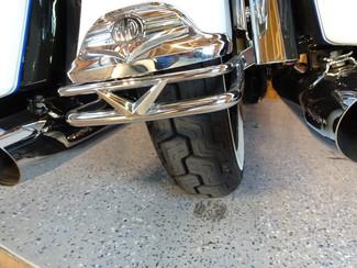 2008 Harley-Davidson Road King® Classic Anaheim, California 21