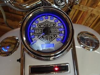 2008 Harley-Davidson Road King® Classic Anaheim, California 23