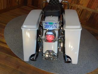 2008 Harley-Davidson Road King® Classic Anaheim, California 22