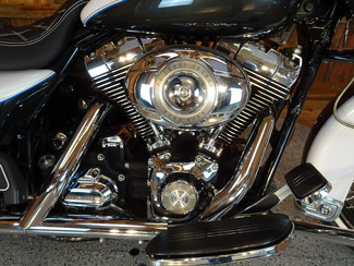 2008 Harley-Davidson Road King® Classic Anaheim, California 5