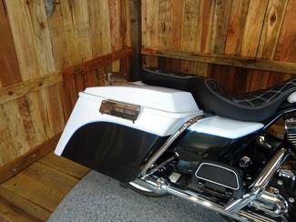 2008 Harley-Davidson Road King® Classic Anaheim, California 10