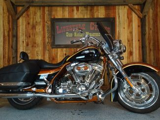 2008 Harley-Davidson Road King® Anaheim, California 8