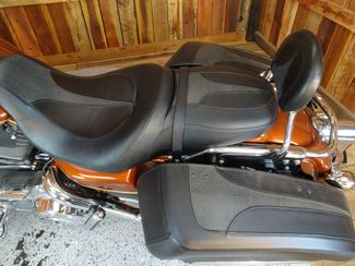 2008 Harley-Davidson Road King® Anaheim, California 19