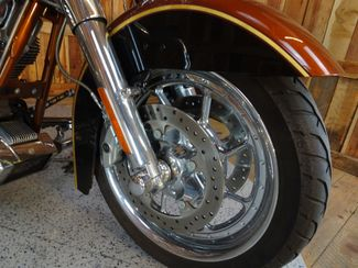 2008 Harley-Davidson Road King® Anaheim, California 9