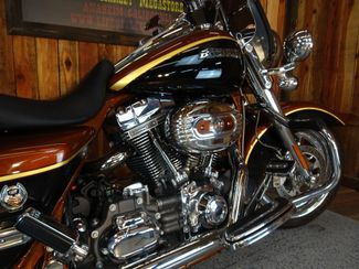 2008 Harley-Davidson Road King® Anaheim, California 14