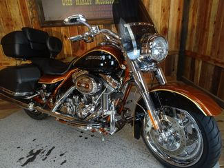 2008 Harley-Davidson Road King® Anaheim, California 10