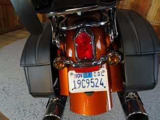 2008 Harley-Davidson Road King® Anaheim, California 17