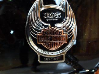 2008 Harley-Davidson Road King® Anaheim, California 9