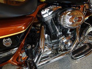 2008 Harley-Davidson Road King® Anaheim, California 8