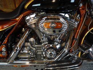 2008 Harley-Davidson Road King® Anaheim, California 6