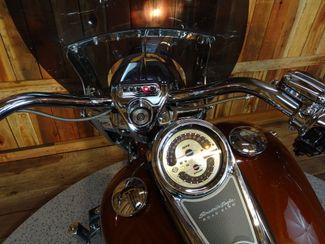 2008 Harley-Davidson Road King® Anaheim, California 3