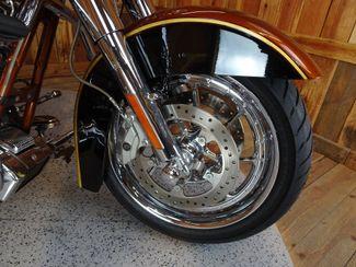 2008 Harley-Davidson Road King® Anaheim, California 11