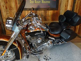2008 Harley-Davidson Road King® Anaheim, California 1