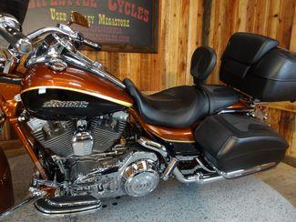 2008 Harley-Davidson Road King® Anaheim, California 14