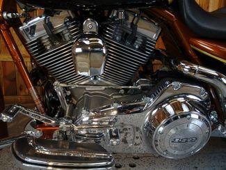 2008 Harley-Davidson Road King® Anaheim, California 5