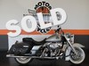 2008 Harley Davidson ROAD KING FLHRC Arlington, Texas