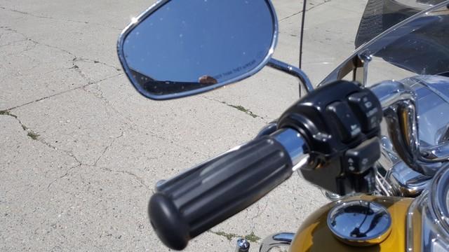 2008 Harley-Davidson Road King® Classic Ogden, Utah 13